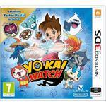 Yokai watch Nintendo 3DS-spel Yo-kai Watch Medal: Special Edition