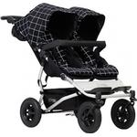 Sibling Stroller Mountain Buggy Duet V3