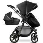 Pushchairs Silver Cross Pioneer (Duo)