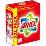 Ariel Traditional 4.615kg