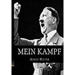Mein Kampf (Häftad, 2017)