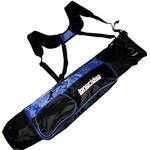 Golf Longridge Pencil Carry Bag