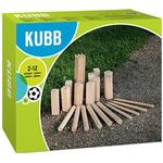 Kubb Happy Summer Kubb