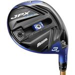 Fairwaywood Golf Mizuno JPX 900 Fairway Wood