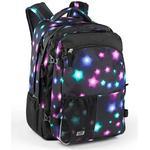 Väskor Jeva Supreme - Estrella