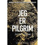 Pocket - Deckare & Thrillers Böcker Jeg er pilgrim (Pocket, 2017)