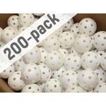 Innebandybollar Oxdog Rotor 200 pcs
