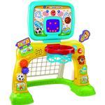 Toys Vtech 2 in 1 Sports Centre