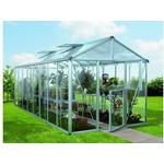 Vitavia Zeus 10m² Aluminium Glas