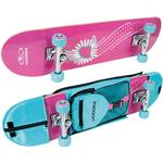 Skateboard Hudora Wonders 8""