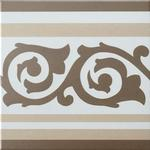 Kakel & Klinkers CAS Ceramica Anastasia 701444-01 20x20cm