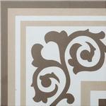 Kakel & Klinkers CAS Ceramica Anastasia 701468-01 20x20cm