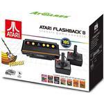 Spelkonsoler AtGames Atari Flashback 8 Classic