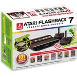 Spelkonsoler AtGames Atari Flashback 7