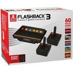 Spelkonsoler AtGames Atari Flashback 3