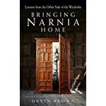 Bringing Narnia Home (Pocket, 2015)