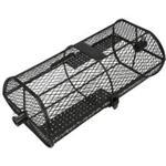 Rotisseriekorg Cook-It Basket For Rotisserie 90150