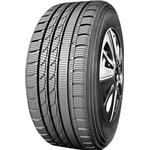 Rotalla Ice-Plus S210 235/45 R17 97V XL MFS