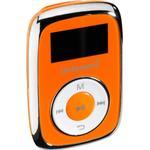 MP3-spelare Intenso Music Mover 8GB