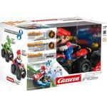 Radiostyrda bilar Carrera RC Mario Kart 8 RTR 370200996