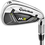 TaylorMade M2 5 Sw Graphite
