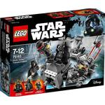 Lego Lego Star Wars Darth Vader Transformation 75183