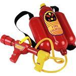Vattenpistoler Klein Fireman's Water Sprayer