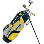 Golf Longridge Jr Challenger Cadet Package Set