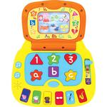 Toys Peppa Pig Laugh & Learn Laptop