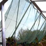Växthustillbehör Juliana Shading Net 4.7m²