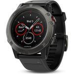 Sport Watches Garmin Fenix 5X Sapphire