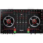 DJ-spelare Numark NS6 2 4-Channel