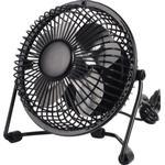 Bordsfläkt Gelia Mini Cold Air Fan