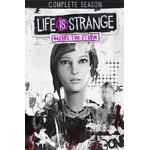 Life is Strange: Before the Storm - Complete Season