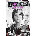 Life is Strange: Before the Storm - Episode 1