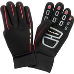 Sim- & Vattensport Huub Neoprene Glove