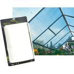 Växthustillbehör Vitavia Shade Net 4.7m²