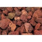 Lavasten Jula Axley Lava Rock 2kg