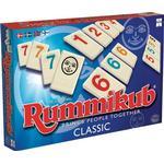 Rummikub Sällskapsspel Enigma Rummikub Classic