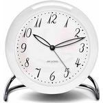 Väckarklockor Arne Jacobsen LK 11cm