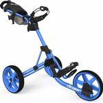 Golfvagnar Clicgear 3.5 Trolley