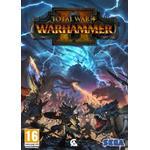 Action PC-spel Total War: Warhammer 2