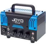 Bastopp JOYO Bluejay