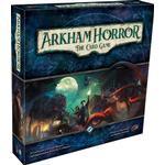 Rollspel Fantasy Flight Games Arkham Horror: The Card Game