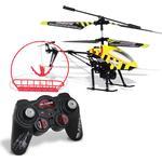 AA - Radiostyrda helikoptrar Bladeztoyz Bladez Transporter Gameplay Helicopter