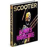 Scooter: Always Hardcore: Always Hardcore (German Edition)
