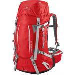 Väskor Ferrino Finisterre 48 - Red