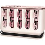 Hair Stylers Remington PROluxe 20 Rollers H9100