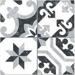 Klinkers Hill Ceramic Festo KLC4064 25x25cm