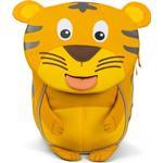 Ryggsäckar Affenzahn Timmy Tiger S - Orange